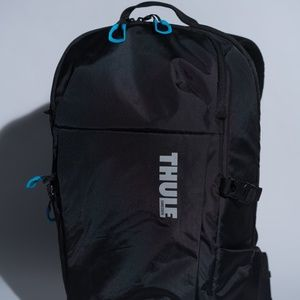"Thule Aspect DSLR & 15"" Camera Backpack"